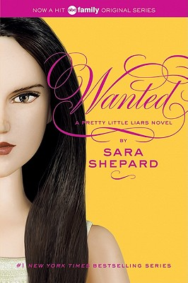 Wanted By Shepard, Sara